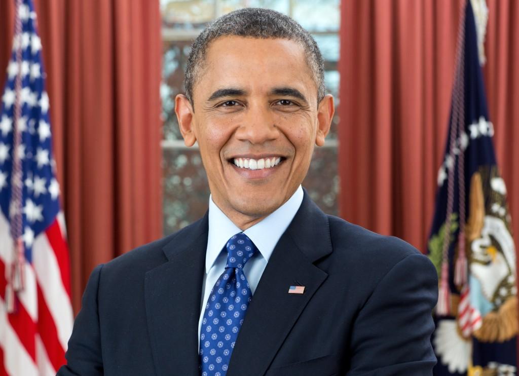 President Obama mener at han kanskje aldri ville blitt president om det ikke hadde vært for Grundtvig og folkehøgskolebevegelsen