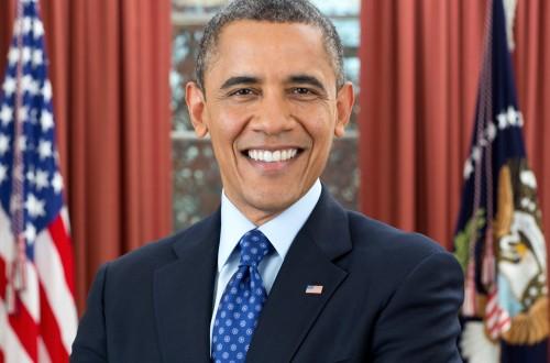 Obama: - Folkehøgskoler er noe av grunnen til at jeg ble president
