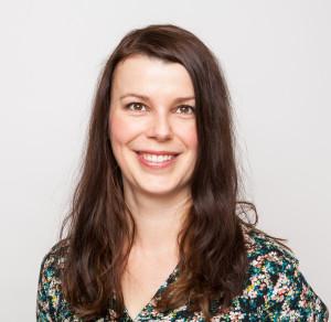 Webredaktør hos Folkehøgskolene forteller om stor trafikk på nettsidene
